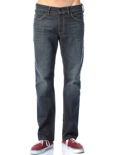 Jean Pantolon   504 - Regular Straight-Levi's®